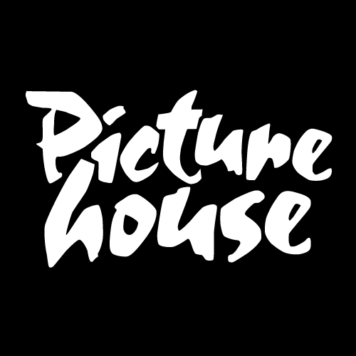Picture House Podcast Let's Go Adventure special