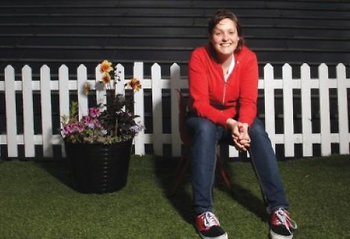 The NS Interview: Josie Long