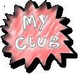 My Clubs
