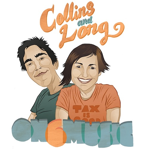 Collins & Long - January 2019